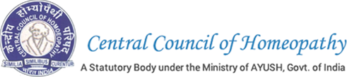 Notice_CCH-logo_200517032338.png